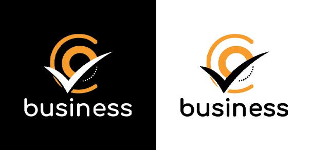 Cogniticx Business