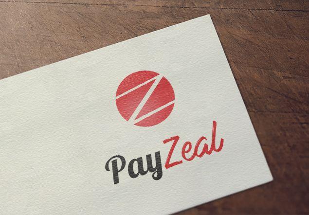 Payzeal App