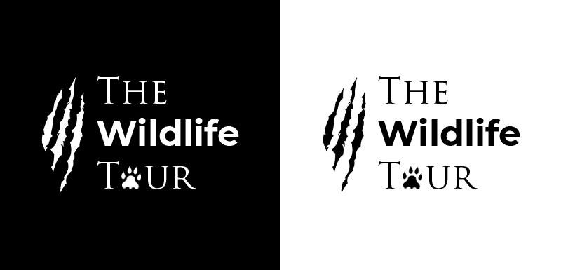 The Wildlife Tour