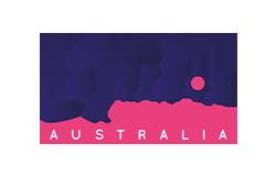 Letterbox Distribution Australia