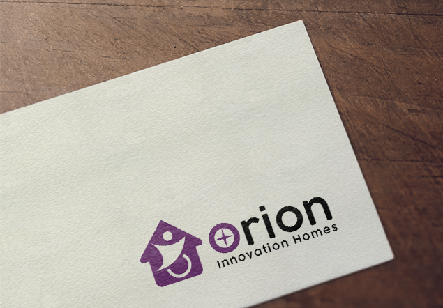 Orion Care